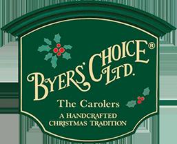 BYERS' CHOICE LTD