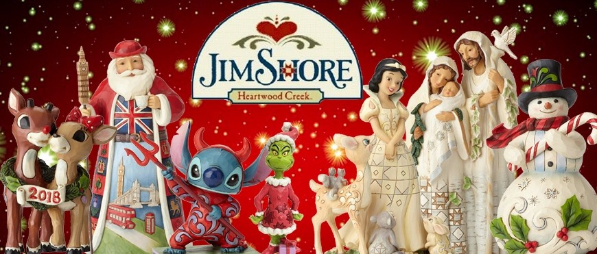 JimShore